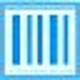 Logo Easybarcodelabelpro