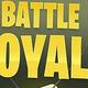 Logo Jeux de Battle Royale