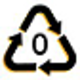 Logo Zer0