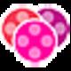 Logo Aviberry Video Encoding Server