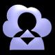 Logo Contacts CardDAV Sync