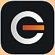 Logo Eclypsia Android