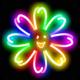 Logo Kids Doodle – Color Draw – Pro