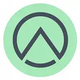 Logo Airo Mac