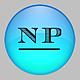 Logo Mes nombres premiers (MNP)