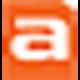 Logo AXIGEN Mail Server StartUp Edition