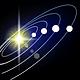 Logo Solar Walk