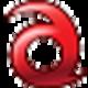 Logo Algoware Active Directory Bulk Import