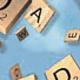 Logo Mnémo-Scrab