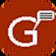Logo TalkOnGoogle