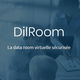 Logo Dilroom