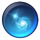Logo Microsoft WorldWide Telescope