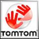 Logo TomTom Home