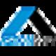 Logo Google Calendar and Contacts Component
