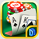 Logo DH Texas Poker Android