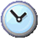 Logo Advanced Time Reports Timer