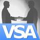 Logo VSActivity