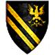 Logo Les Escus des Armes
