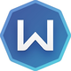 Logo Windscribe Android