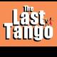 Logo The Last Tango