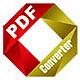 Logo PDF Converter Master 3.5.0
