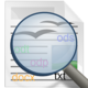 Logo Office Documents Viewer (Free)