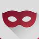 Logo Gossip iOS