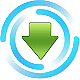 Logo MediaGet Mac