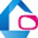 Logo Home Inventory Checklist