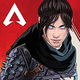 Logo Apex Legends Android
