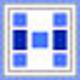 Logo Haizon File Renamer