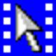 Logo TurboDemo