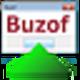Logo Buzof