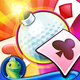 Logo Fairway Solitaire Blast