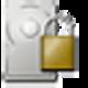 Logo My Backup Drive