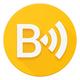 Logo BubbleUPnP UPnP/DLNA Android