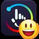 Logo TouchPal Keyboard iOS