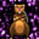 Logo Boulder Dash. Episode IV: Rockford Returns