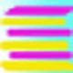 Logo DiffDir