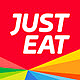 Logo Just Eat Android
