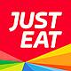 JustEat-logo.jpg