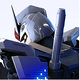 Logo Gundam Battle : Gunpla Warfare iOS