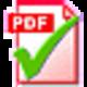 Logo PDF Printer for Windows 8