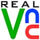Logo Real VNC