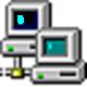 Logo Remote Control PRO