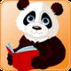 Logo Apprendre à Lire en anglais