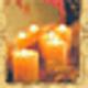Logo free xmas holidays screensaver