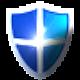 Logo SpyShelter Firewall