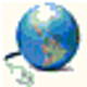 Logo Landcommerce