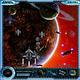 Logo Starship Free